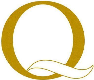 q-oro-otxarkoaga-calidad