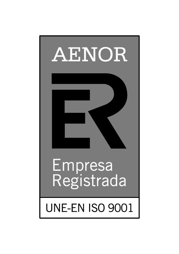 certificado_iso_2